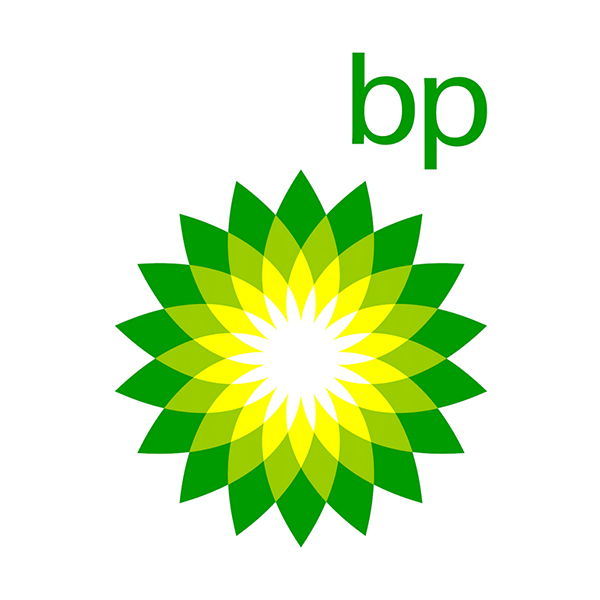 Future BRH - Core Industrial Partners - bp