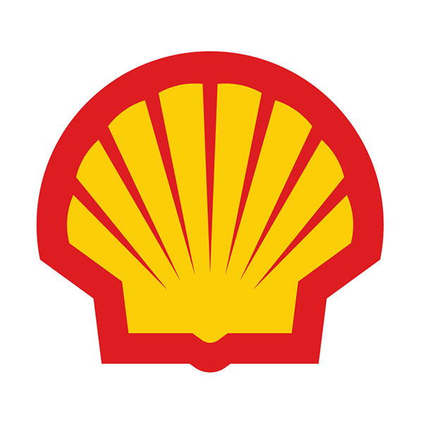Future BRH - Core Industrial Partners - Shell