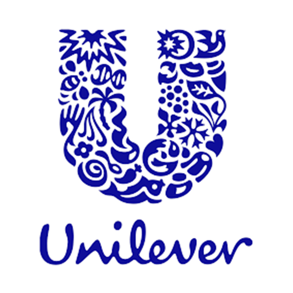 Future BRH - Core Industrial Partner - Unilever