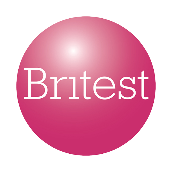 Future BRH - Core Industrial Partner - Britest