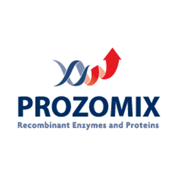 Future BRH - Core Industrial Partner - Prozomix
