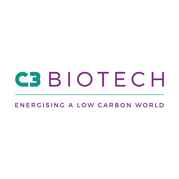 Future BRH - Core Industrial Partner - C3BIOTECH