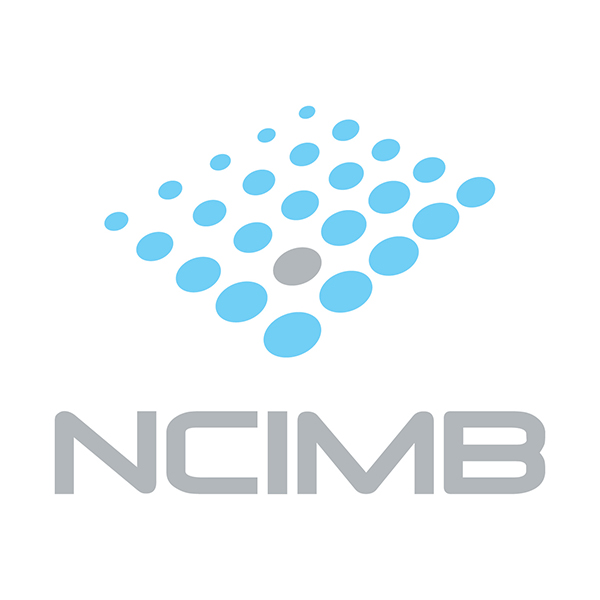 Future BRH - Core Industrial Partner - NCIMB