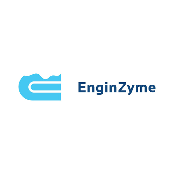 Future BRH - Core Industrial Partner - EnginZyme