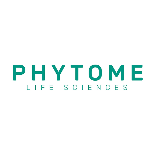 Future BRH - Core Industrial Partner - Phytome