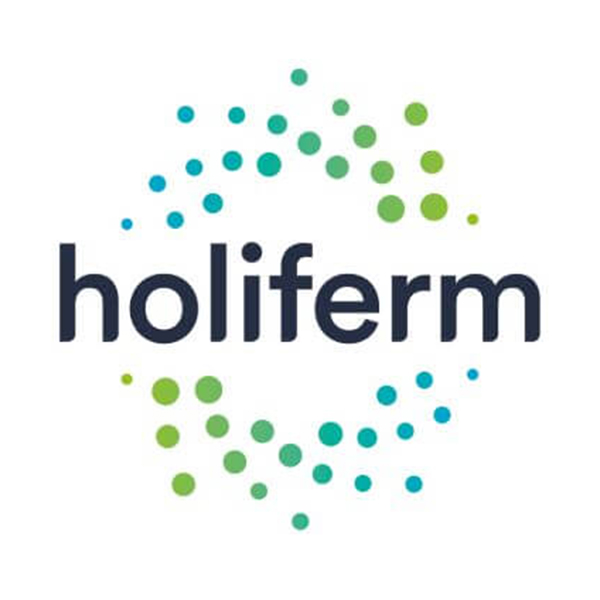 Future BRH - Core Industrial Partner - Holiferm