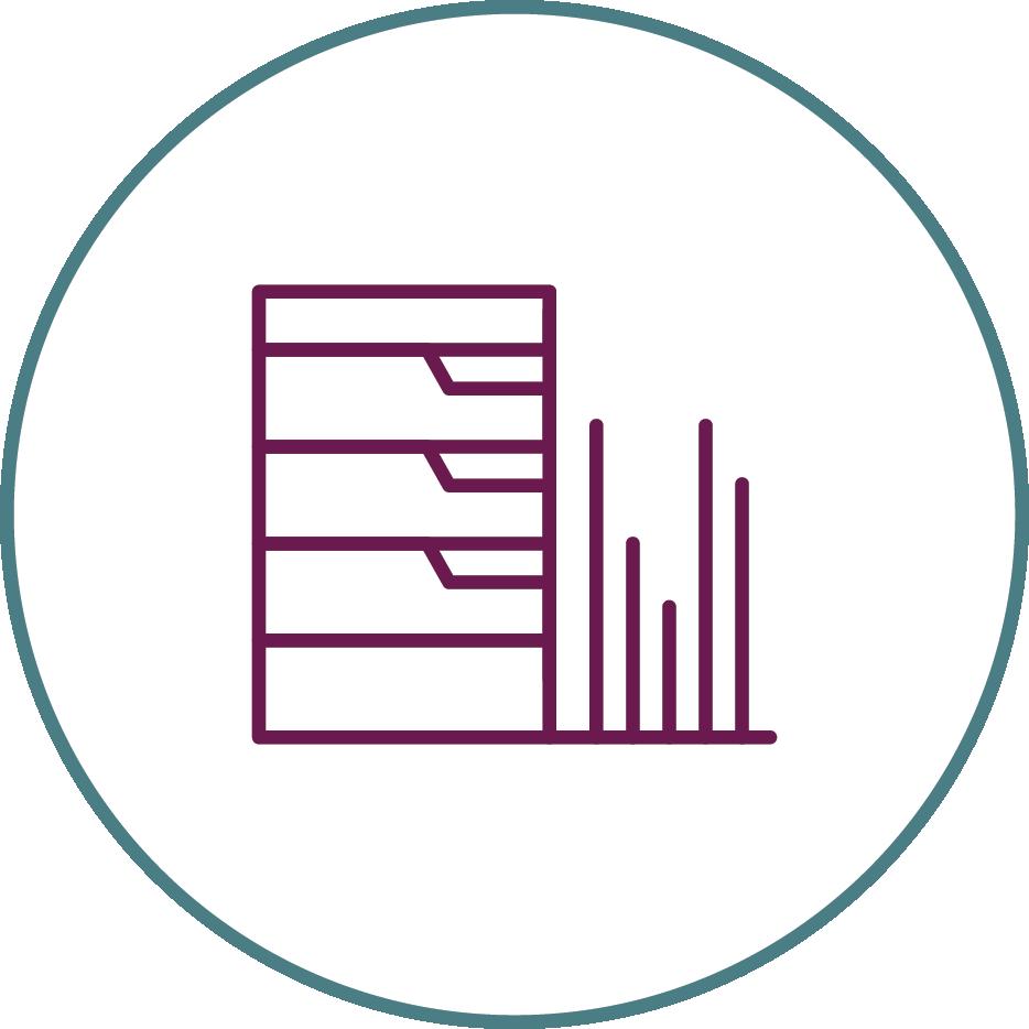 Future BRH - Platform Research Themes - HTP Analytical Screening