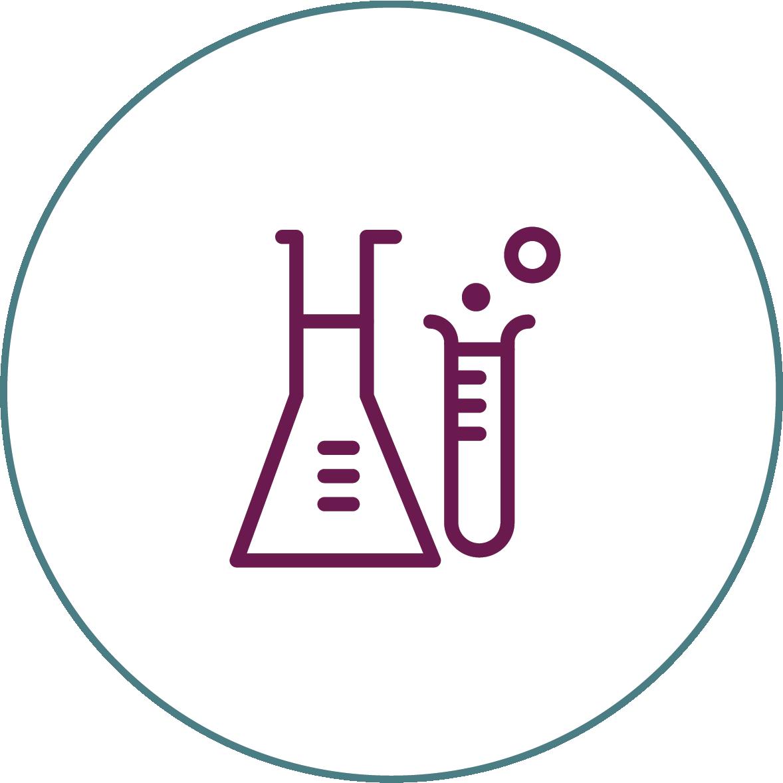 Future BRH - Future Biomanufacturing Research Hub - Key Sector - Value-Added Chemicals