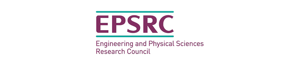 Future BRH - Future Biomanufacturing Research Hub - Funded by EPSRC