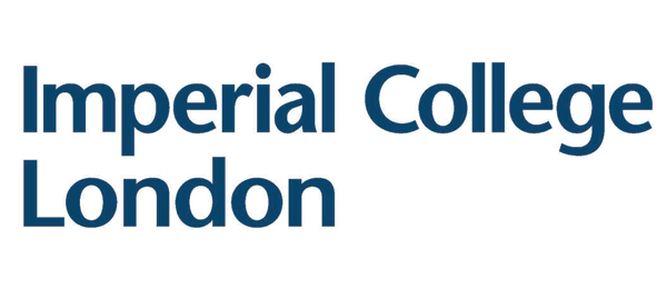 Future BRH - Partners - Imperial College London