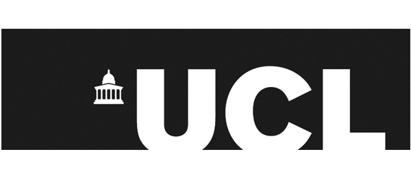 Future BRH - Partners - UCL