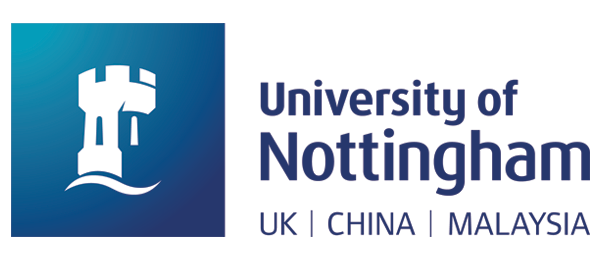 Future BRH - Partners - University of Nottingham
