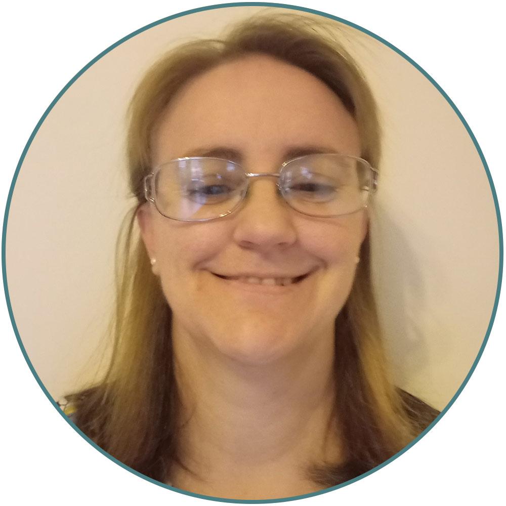 Dr Helen Toogood