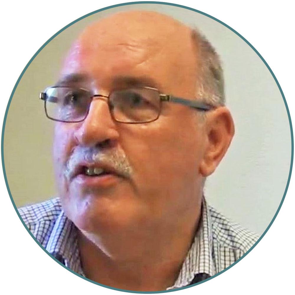 John Whittall