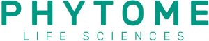 Phytome Life Sciences